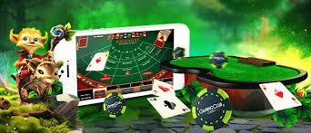 juegos casino populares chile